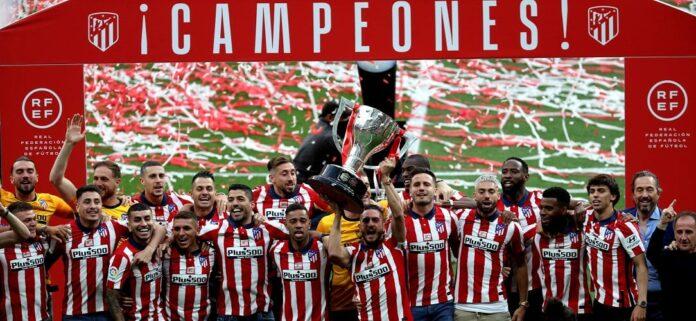 Resumen-LaLiga-Atleti-campeon