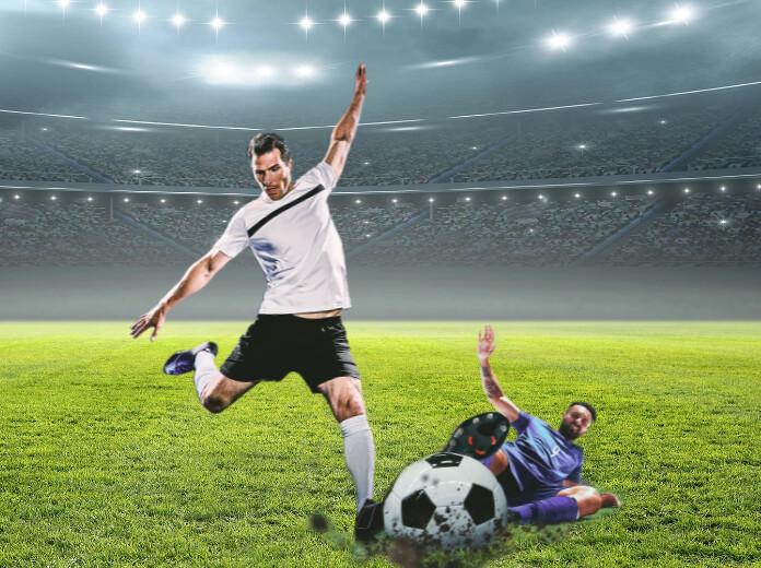 Pronósticos Ligas Europeas | Apuestas fútbol en Wanabet