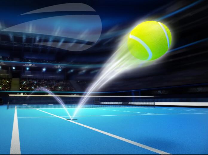 Pronósticos US Open Tercera tonda Wanabet