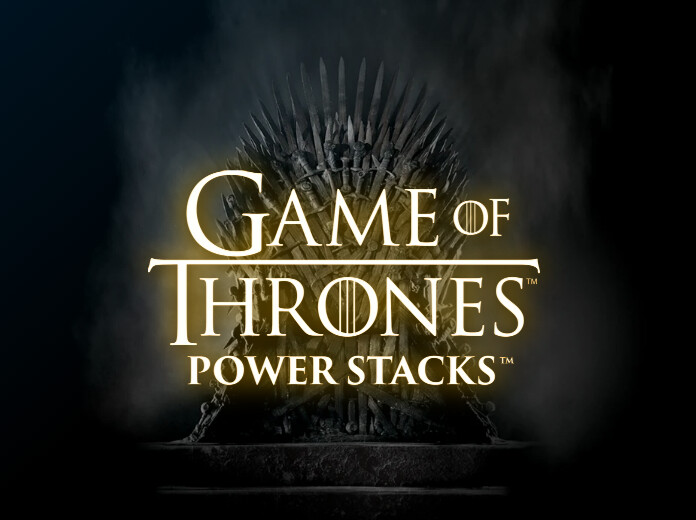 Games of Thrones Power Stacks