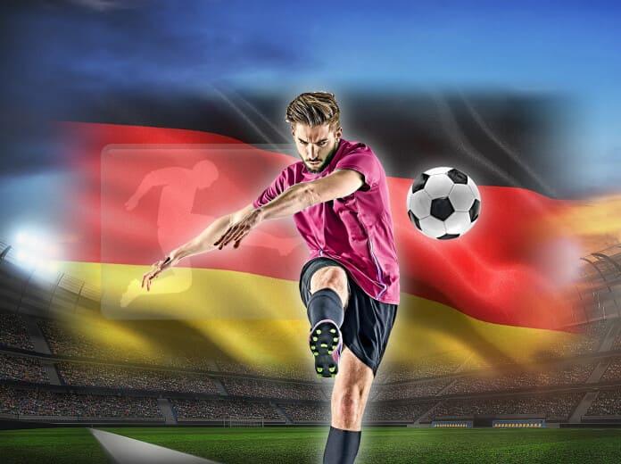 Pronósticos Bundesliga. ¿Conseguirán destronar al Bayern?