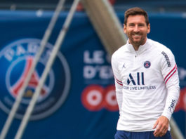Pronósticos de Ligas Europeas: ¿debutará Leo Messi?