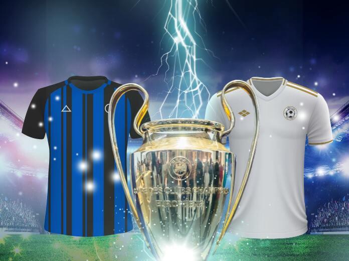 5 pronósticos Inter vs Madrid: Jornada 1 UCL