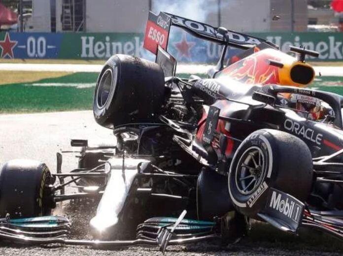 GP de Rusia: Previa del Gran Premio de Sochi