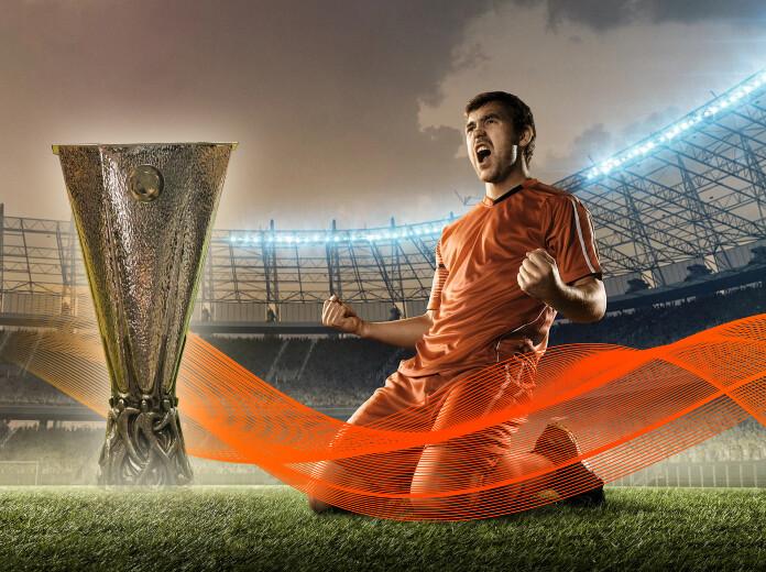 pronósticos favoritos Europa League apuestas UEL Wanabet