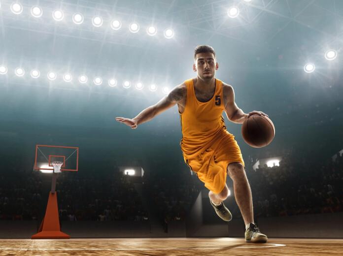 Pronósticos ACB: Semana en Liga Endesa y favoritos Wanabet
