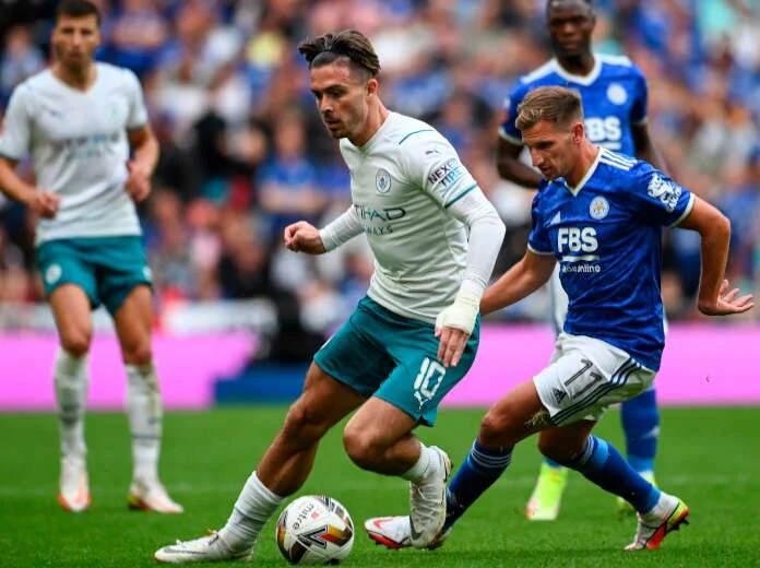 Previa de Ligas Europeas. Grealish vs Leicester